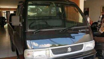 Jual Mobil Suzuki Carry FD 2013