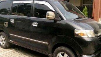Suzuki APV 2005 dijual