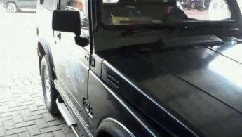 Jual Mobil Suzuki Jimny 2001