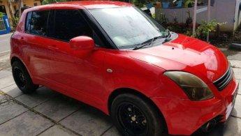 Suzuki Swift SPORT 2006 dijual