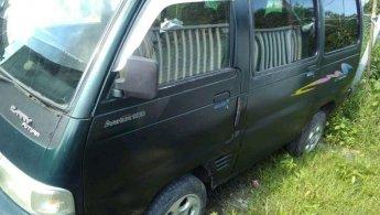 Jual Mobil Suzuki Carry 2000