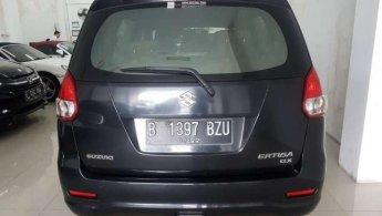 Suzuki Ertiga GX 2012 dijaul