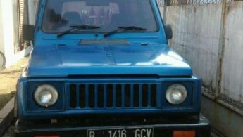 Suzuki Jimny 2019 Dijual