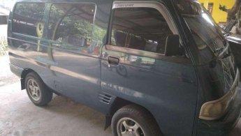 Jual Mobil Suzuki Carry 1994