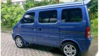 Jual Mobil Suzuki Every 2009