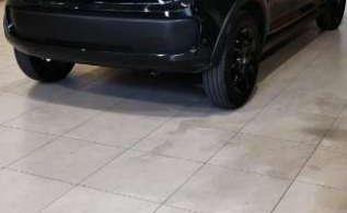Jual Mobil Suzuki Ignis 2018