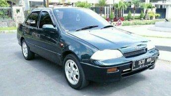 Jual Mobil Suzuki Esteem 1993