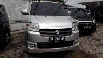 Suzuki APV 2011 dijual