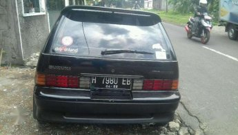 Jual Mobil Suzuki Forsa 1990