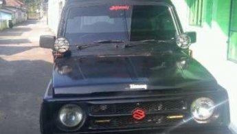 Suzuki Katana 1993