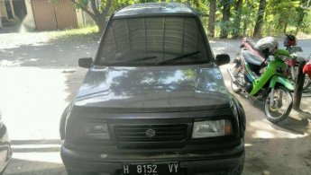 Jual Mobil Suzuki Vitara 1993
