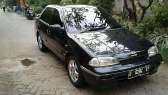 Jual Mobil Suzuki Esteem 1994