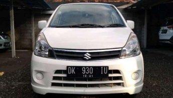 Jual Mobil Suzuki Karimun Estilo 2012
