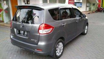 Jual mobil Suzuki Ertiga GL 2013 bekas murah