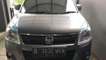 Suzuki Karimun Wagon R GL 2014 dijual