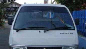 Suzuki Carry 2014