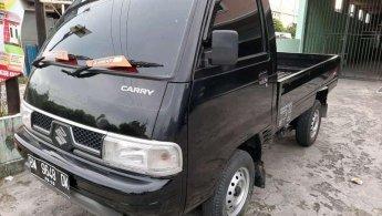 Jual Mobil Suzuki Carry Pick Up 2018