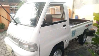 Jual Mobil Suzuki Carry Pick Up 2006