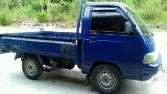 Jual mobil Suzuki Carry PickUp 2005
