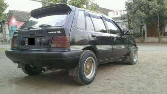 Jual Mobil Suzuki Forsa 1987