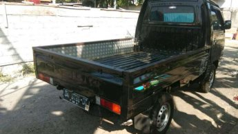 Jual Mobil Suzuki Carry Pick Up 2011