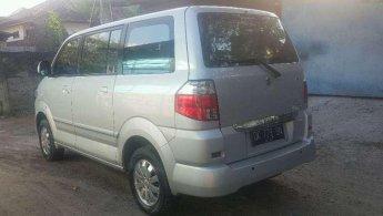Jual mobil Suzuki APV 2015