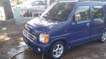 Suzuki Karimun GX 2000