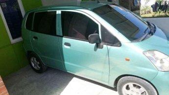 Jual Mobil Suzuki Karimun Estilo 2008