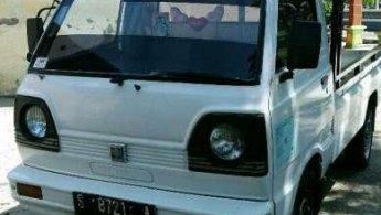 Jual Mobil Suzuki Carry Pick Up 1986