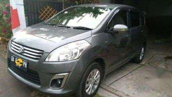 Mobil Suzuki Ertiga GL 2014 dijual