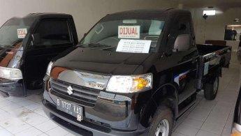 Jual Mobil Suzuki APV X 2018