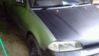 Jual Mobil Suzuki Esteem 1992