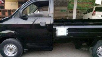 Jual Mobil Suzuki Mega Carry 2013