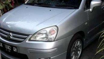 Suzuki Baleno 2006