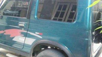 Jual Mobil Suzuki Jimny 1994