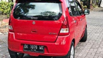 Mobil Suzuki Karimun Estilo 2012 dijual