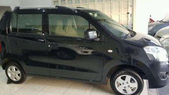 Jual Suzuki Karimun Wagon GL 2016 bekas