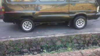 Jual Mobil Suzuki Carry Carreta 1996