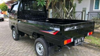 Jual Mobil Suzuki Carry 2019