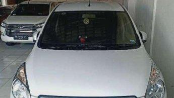 DIY Yogyakarta, jual mobil Suzuki Ertiga Dreza 2016dengan harga terjangkau