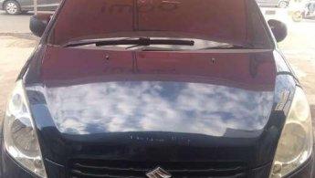 Dijual mobil bekas Suzuki Splash GL 2011,Sulawesi Selatan