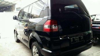 Jual mobil bekas murah Suzuki APV X 2005 di Jawa Barat