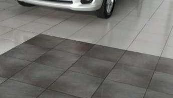 Jual mobil Suzuki Ertiga GX 2013harga murah di Jawa Timur