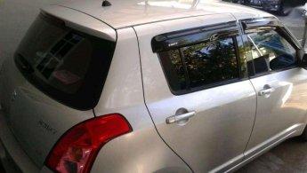 Dijual mobil bekas Suzuki Swift ST 2008,  Yogyakarta D.I.Y