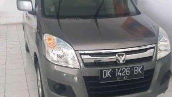 Suzuki Karimun GX 2014