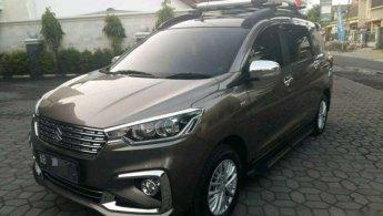 Mobil Suzuki Ertiga GX 2018terbaik di DIY Yogyakarta