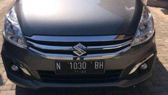 Mobil Suzuki Ertiga GX 2017terbaik di Jawa Timur