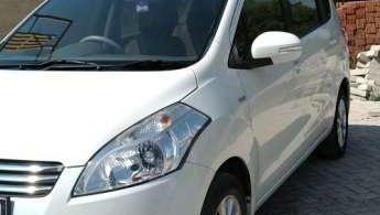 Jual mobil Suzuki Ertiga GL 2014harga murah di Jawa Timur
