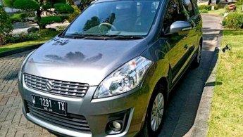 Jual mobil Suzuki Ertiga GX 2012harga murah di Jawa Timur