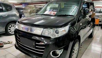 Suzuki Karimun GX 2015